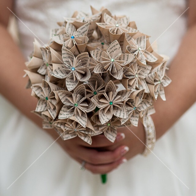 For A Love Of Paper Handmade Paper Crafts